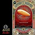 The Affinity Bridge Hörbuch von George Mann Gesprochen von: Simon Taylor