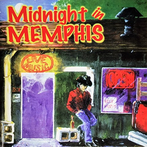 midnight-in-memphis-by-everly-brothers