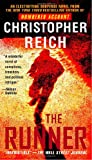 The Runner (0440234689) by Reich, Christopher