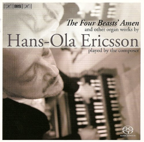 ericsson-the-four-beasts-amen-melody-to-the-memory-of-lost-friend-xiii
