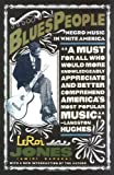 img - for Blues People: Negro Music in White America book / textbook / text book