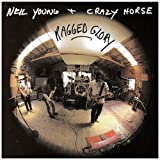 "Ragged Gloryvon ""Neil Young"""