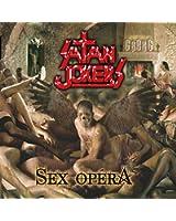 Sex opéra [Explicit]