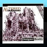 Designer Reality