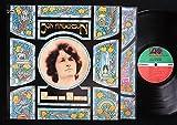 Song of Seven (USA 1st pressing vinyl LP)