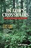img - for In God's Crosshairs: A Daily Devotional for Hunters book / textbook / text book