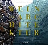 Image de Wein und Architektur: Ein Wein-Reiseführer für Architekten und Weinliebhaber (DETAIL Spezial)
