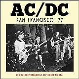 San Francisco '77 (Live)
