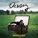 Oldboy (Original Motion Picture Sound...