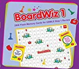 BoardWiz-1-An-interactive-Board-Game-Containing-2800-Flash-Cards-for-USMLE-Step-1-Review