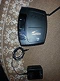 Westell VersaLink Model 327W ADSL2
