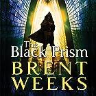 The Black Prism: Lightbringer Trilogy Book One Hörbuch von Brent Weeks Gesprochen von: Simon Vance