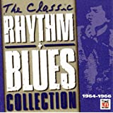 Classic Rhythm & Blues Coll 2: 1964-1966 ~ Various Artists
