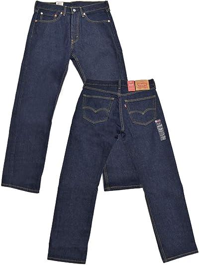 今もうストレートのジーンズって誰も履いてないよね・・・