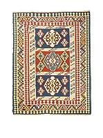 RugSense Alfombra Persian Kashkai Rojo/Azul/Multicolor 293 x 200 cm