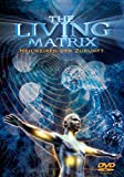 The Living Matrix, 1 DVD-Video