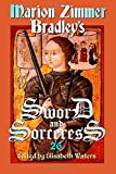 Sword and Sorceress 26 (Volume 26)