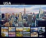 USA - Fotografiert in HDR, Fotokunst-...