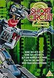 echange, troc Short Circuit 2 [Import anglais]