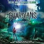 Guardians: A Wasteland Novel | Susan Kim,Laurence Klavan