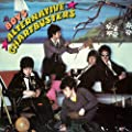 Alternative Chartbusters (Deluxe ed