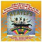 Magical Mystery Tour (SHM-CD)