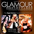 Glamour Masterclasses: Photographic Information with Style - Masterclasses 013 to 016
