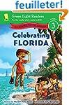 Celebrating Florida: 50 States to Cel...