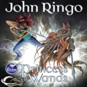 Princess of Wands | [John Ringo]