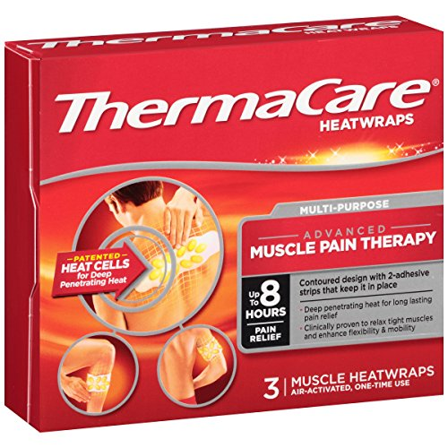 thermacare-multi-purpose-muscle-pain-therapy-heatwraps-3-count-pack-of-3