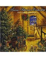 Christmas Attic (1998)