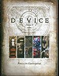 Device Volume 1  Fantastic Contraption