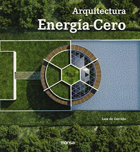 ARQUITECTURA ENERGIA-CERO