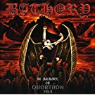 In Memory of Quorthon, Vol. 2