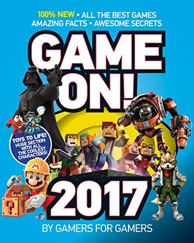 Game-On-2017-All-the-Best-Games-Awesome-Facts-and-Coolest-Secrets