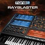 Tone2 Rayblaster Expanded