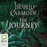 The Journey | Isobelle Carmody