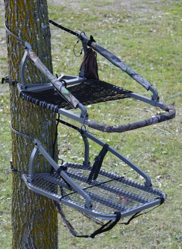 Find Cheap Sniper Treestands The Insider Hunting Tree Stand