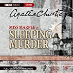 Sleeping Murder (Dramatised) | Agatha Christie