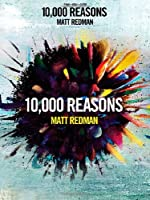 10,000 Reasons - Songbook