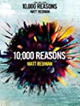 10,000 Reasons: Piano, Vocal, Guitar