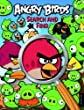 Angry Birds: Search and Find (Search & Find Books)