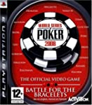 World Series of Poker - 2008 Edition