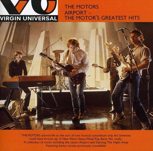 airport-the-motors-greatest-hits