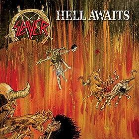 Kill Again: Slayer: Amazon.es: Tienda MP3