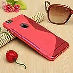 Strong lightWeight Apple Iphone 6 plu...