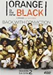 Orange is the New Black: Season 2 (Bi...