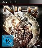 Nier - [PlayStation 3]