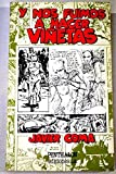 img - for Y nos fuimos a hacer vinetas (Debate) (Spanish Edition) book / textbook / text book