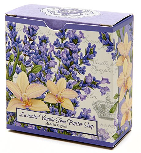 lavender-vanilla-flowers-luxury-round-beautifully-scented-shea-butter-soap-bar-made-in-england-tripl
